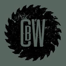 Craft Bar West logo