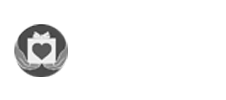 Thoughts & Gifts - music in the park sponsor