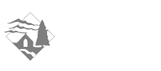 City of Monmouth Parks: music in the park sponsor