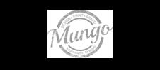 Mungo Designs - Music in the Park Sponsor