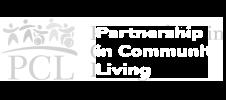 Partnerships in Community Living music in the park sponsor