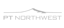 PT Northwest music in the park sponsor